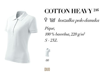 1-cotton-heavy-2016