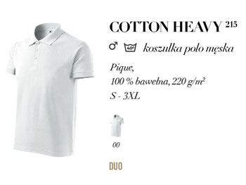 2-cotton-heavy-2015