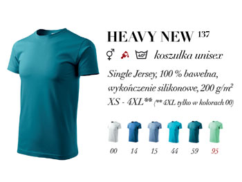 1-heavy-new-137