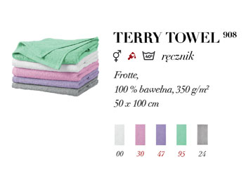 5-terry-towel-908