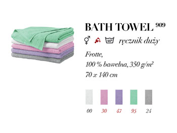 6-bath-towel-909